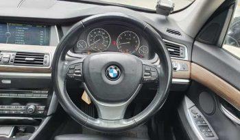 2010 BMW 5 SERIES 535I GRAN TURISMO A full