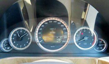 2011 MERCEDES-BENZ E-CLASS E 300 full